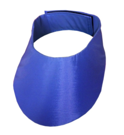 04 01 COLLAR WITHOUT BINDING