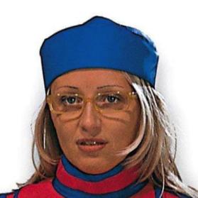 0605 PROTECTIVE CAP KBB