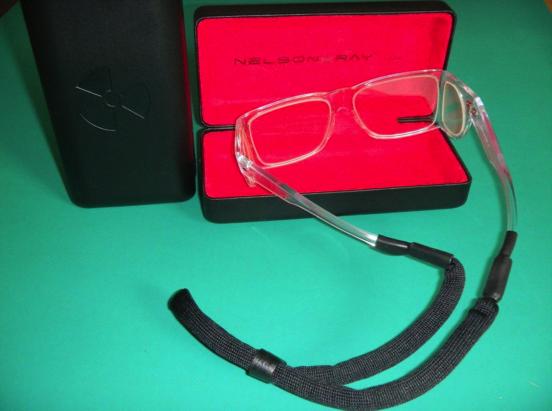 07 01 65 occhiali anti-x panoramico quattro vetri 2