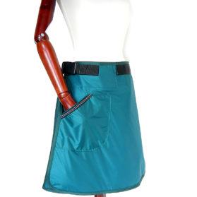 01 04 skirt