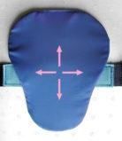 05 12-18 Protezioni anti-x ovariche 2