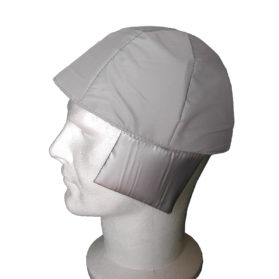 06 04 PROTECTIVE CAP NSK