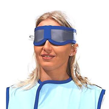 08 05 Banda anti-x oculare